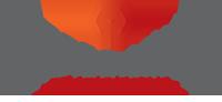 Jasenyritys_logo